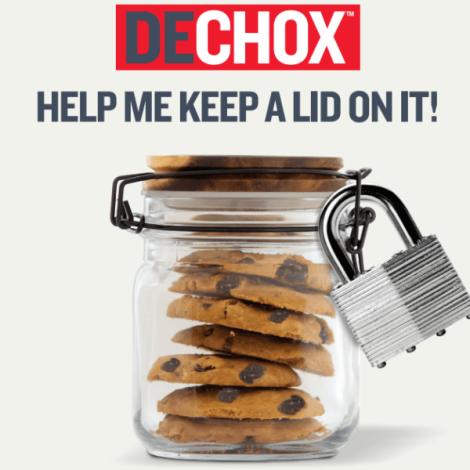 dechox-challenge-2015